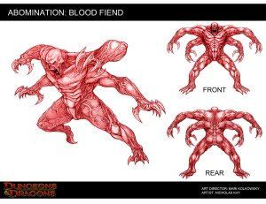 blood_fiend_by_klausmasterflex-d32le8g