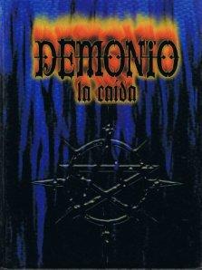 demonio-la-caida