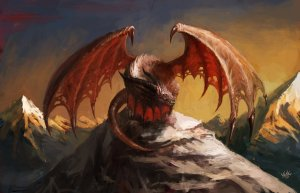 dragon_mountain_by_chevsy-d4e4sob (1)